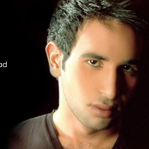 أحمد سعد  (2)