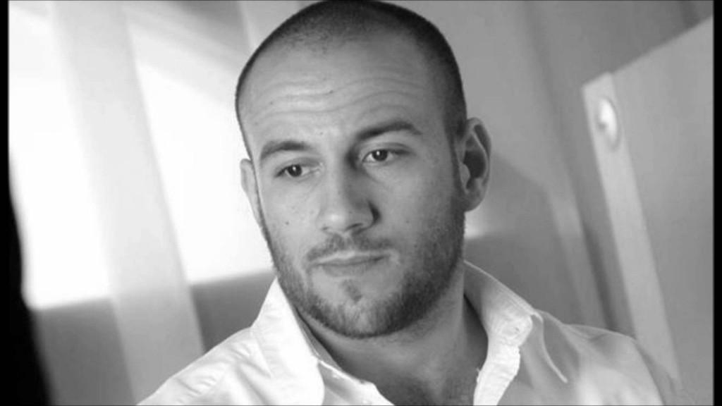 أحمد مكي (1)