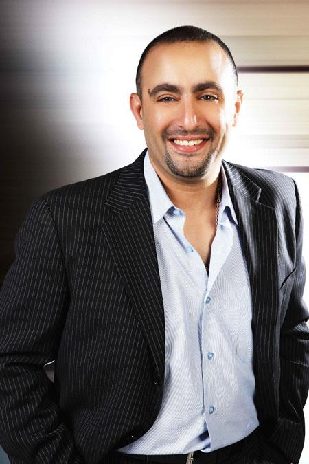 احمد-السقا1