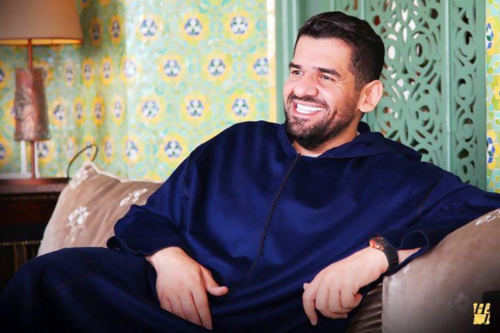 حسين الجسمي (2)