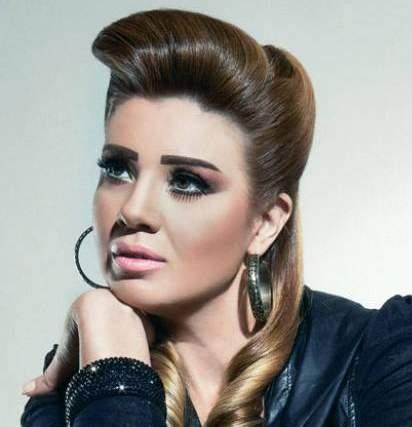 رانيا فريد شوقي (5)