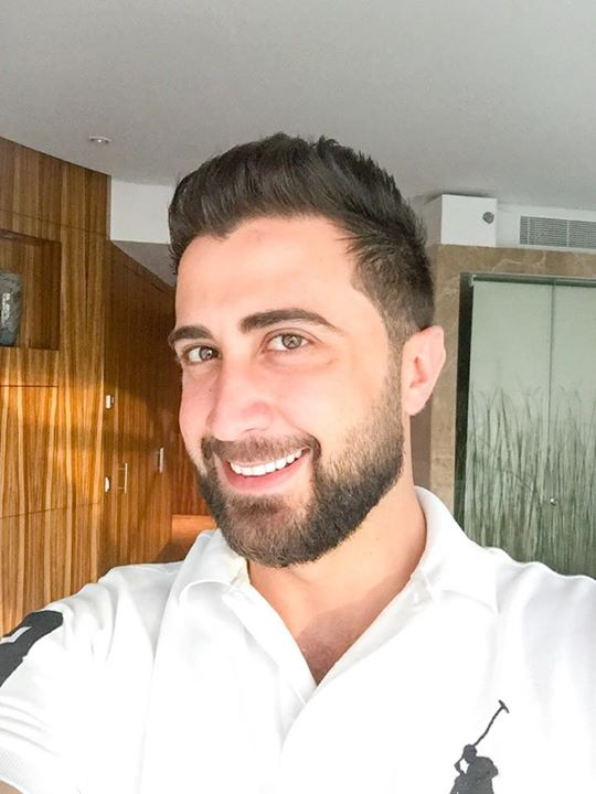 عبد الكريم حمدان (1)