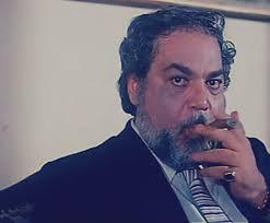 علي حسنين  (2)