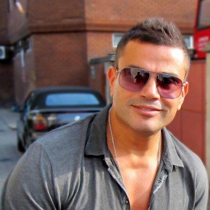 عمرو دياب (4)