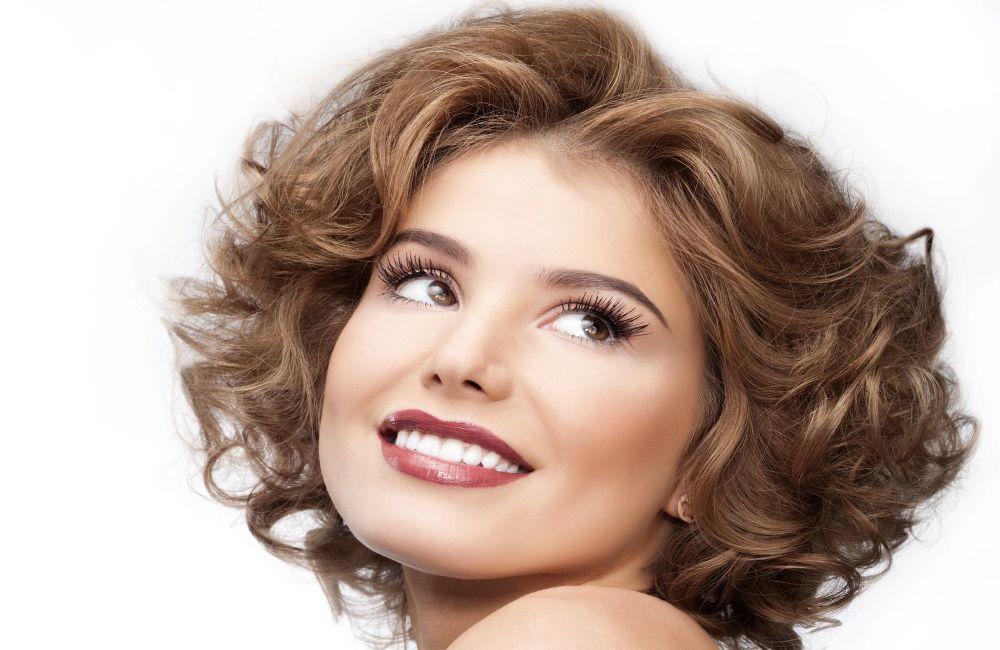 قص شعرك (1)