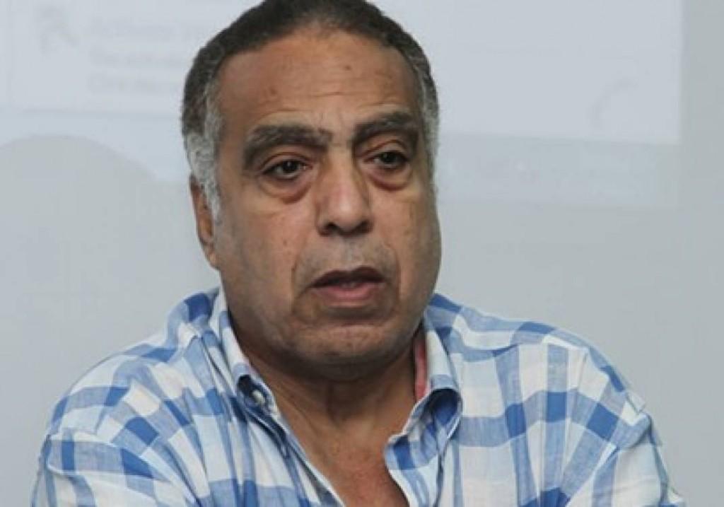 محمد العدل (2)