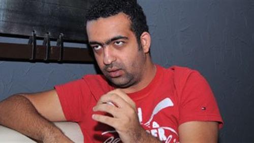 محمد جمال العدل (2)
