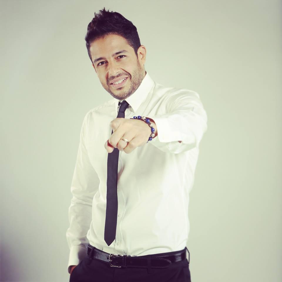 محمد حماقي  (2)