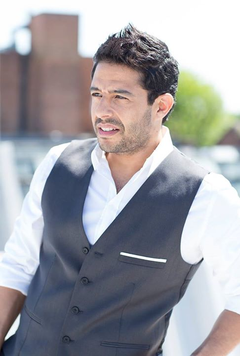 محمد حماقي  (4)