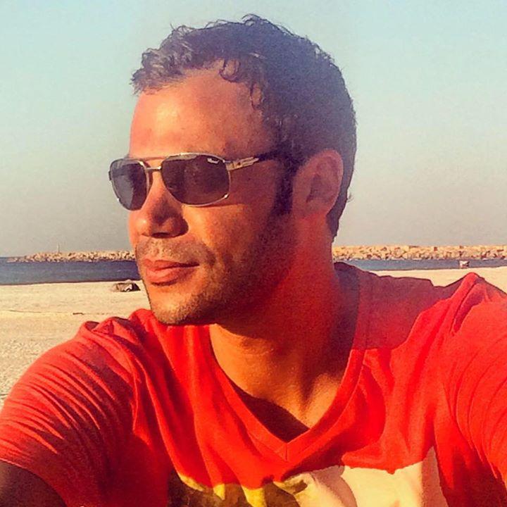 محمد عادل إمام (1)