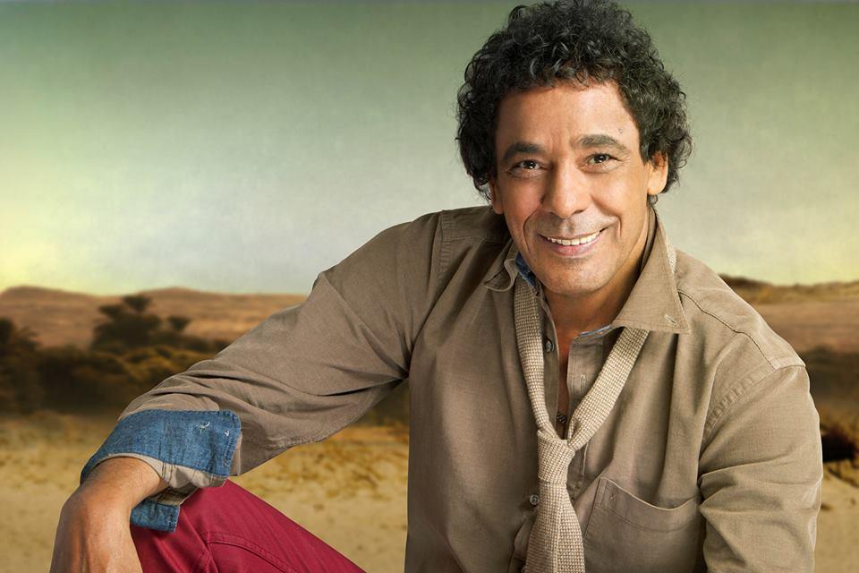 محمد-منير-7