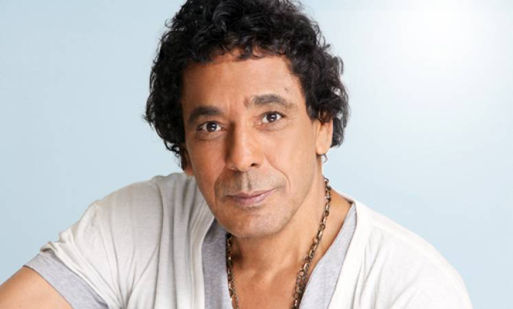 محمد-منير