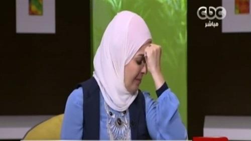 منى عبد الغني (2)