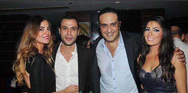 م-محمد-عادل-إمام-5