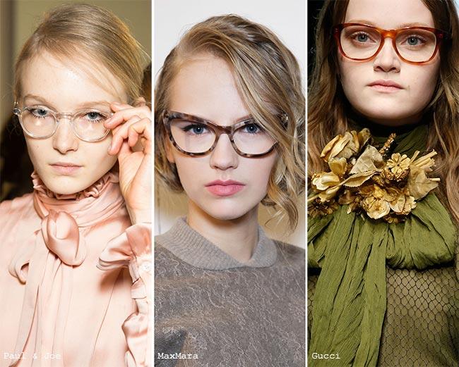نظارت شمسية متعددة الأشكال