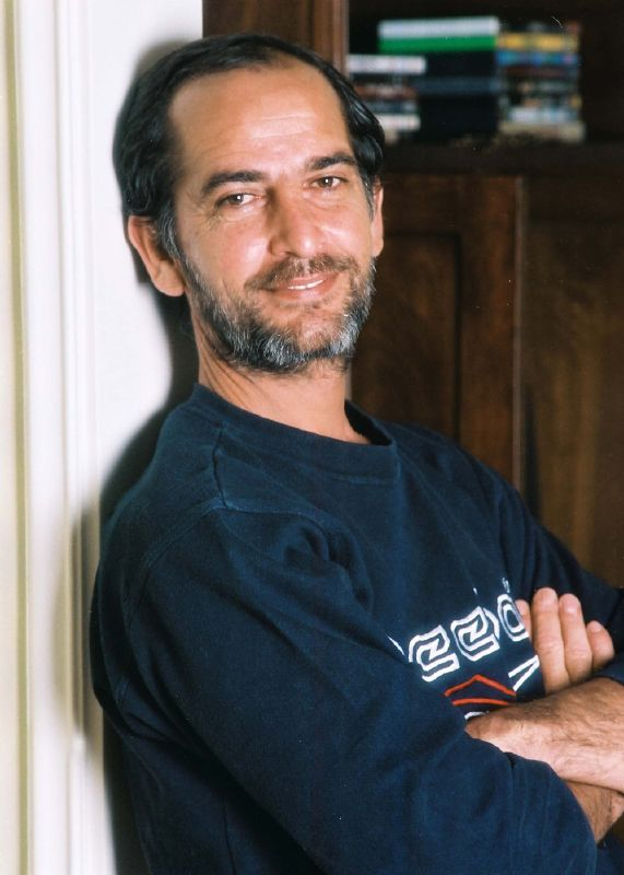 هشام سليم (1)