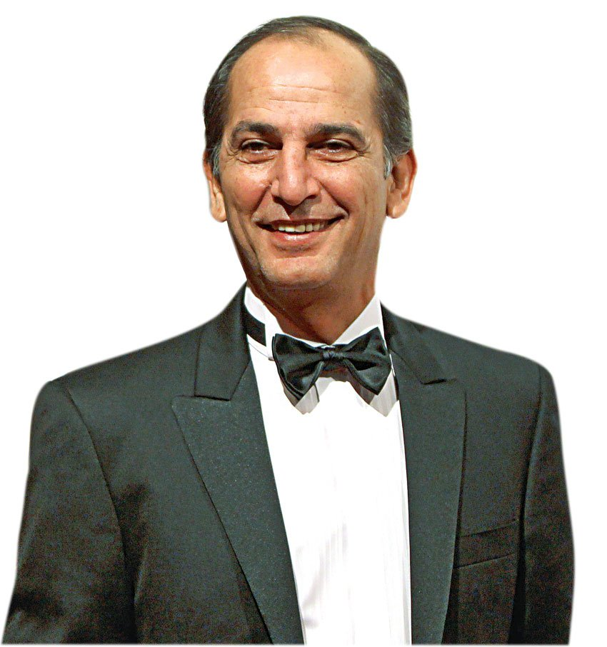 هشام سليم (2)