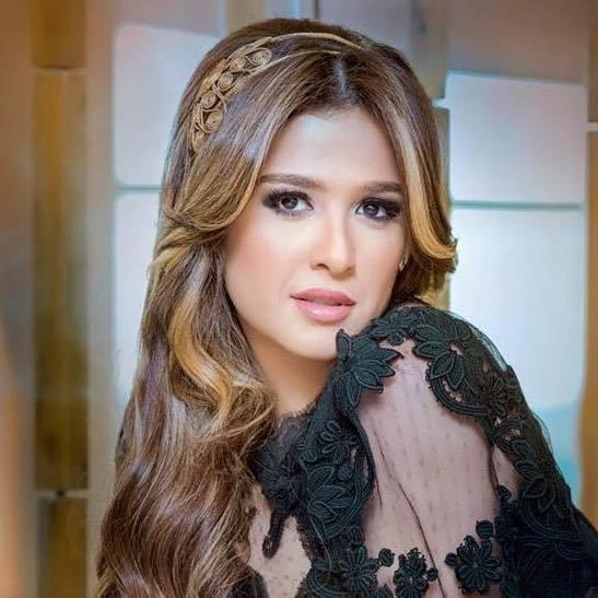 ياسمين-عبد-العزيز-3