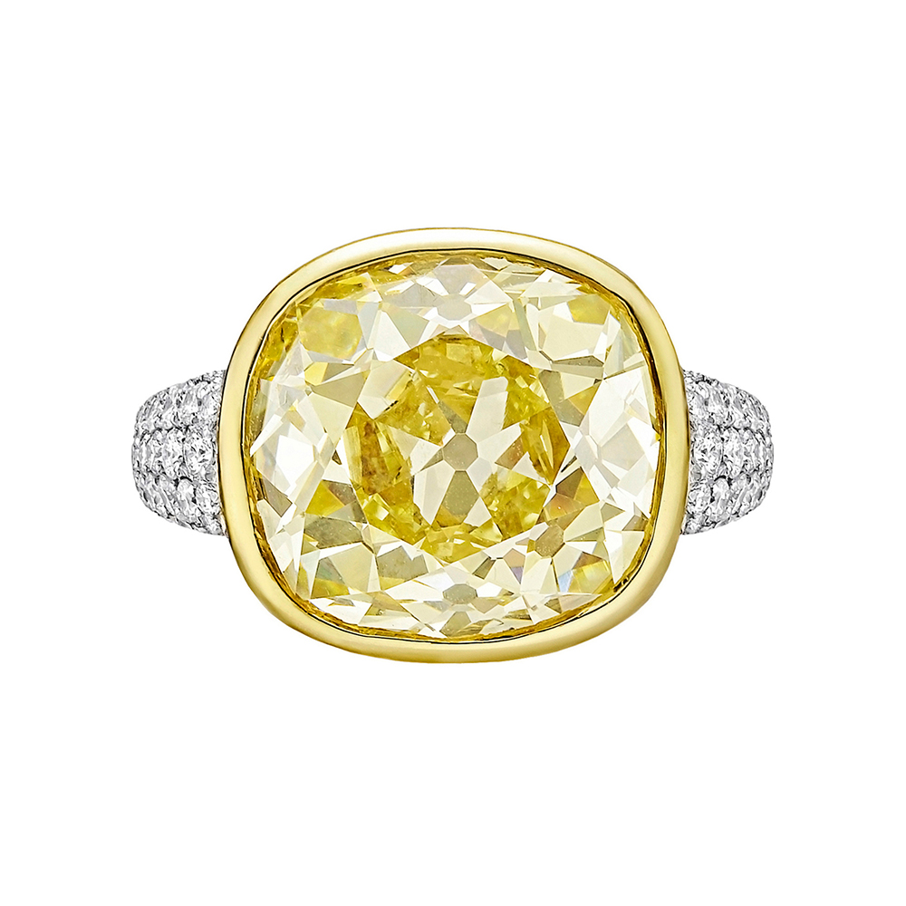 12.10-carat-fancy-intense-yellow-diamond-ring[1]