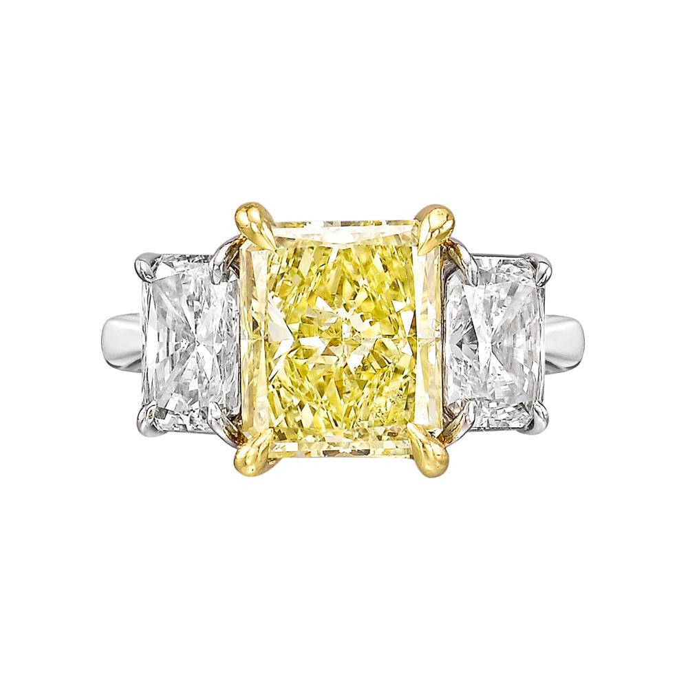 4.01-carat-fancy-yellow-diamond-ring[1]