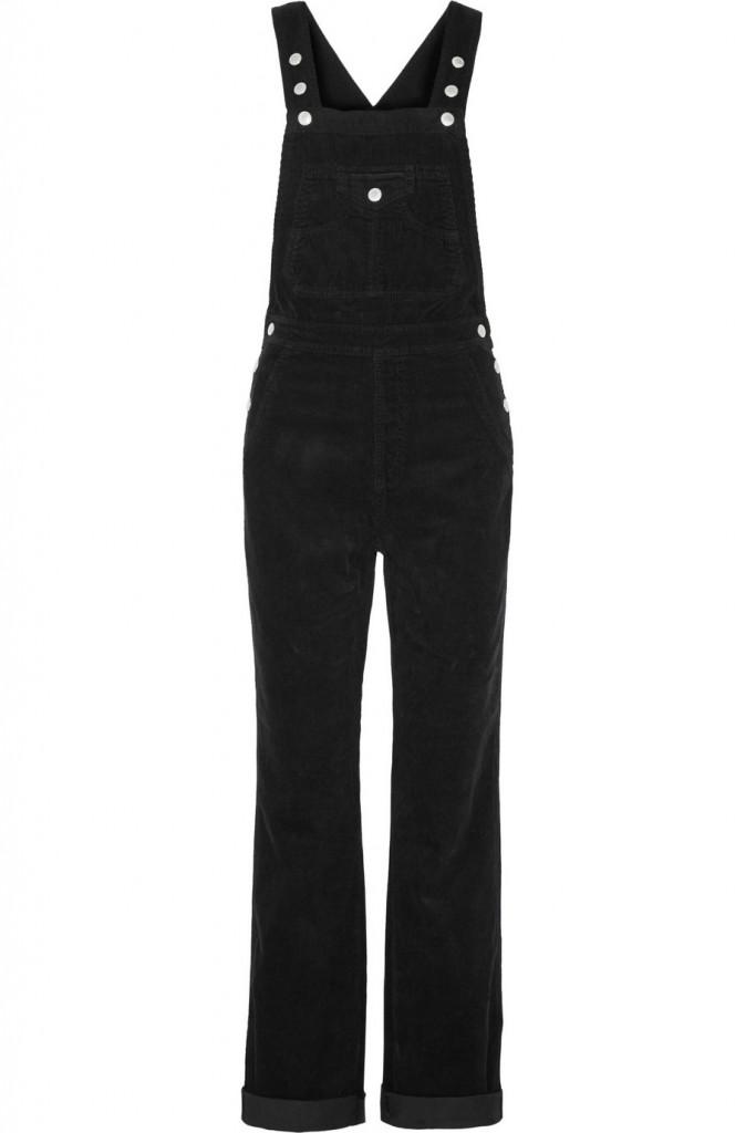 Alexa Chung For AG Jeans