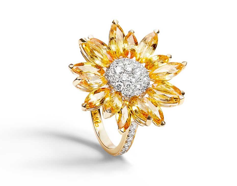 Asprey-Daisy-Heritage-Ring