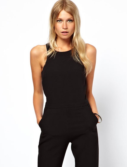 Black-fashion-high-street-cut-out-back-jumpsuit-2015-new-spring-summer-fashion-women-sleeveless-Jumpsuits