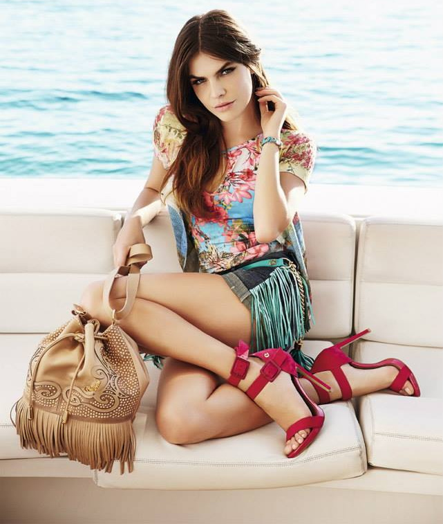 Carmen-Steffens-2015-Summer-Handbags-1