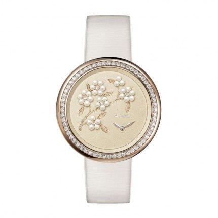 Chanel Watch_27