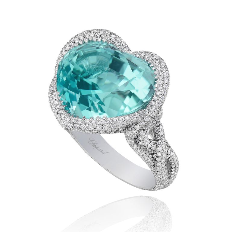 Chopard-Paraiba-Tourmaline--Ring-from-the-Red-Carpet-Collection-2013.jpg--760x0-q80-crop-scale-media-1x-subsampling-2-upscale-false[1]