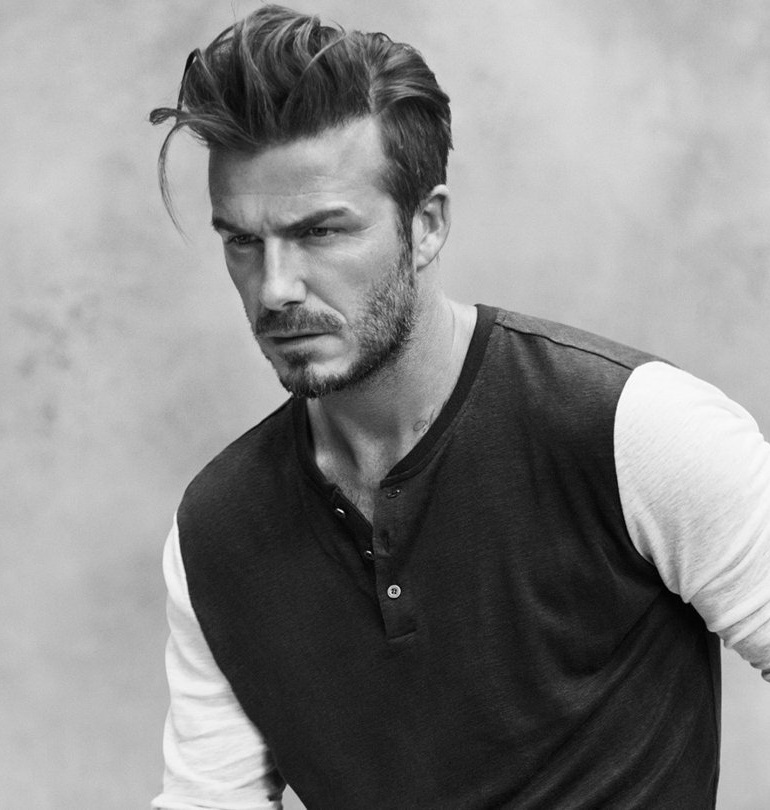 David-Beckham-H-and-M-hair-43