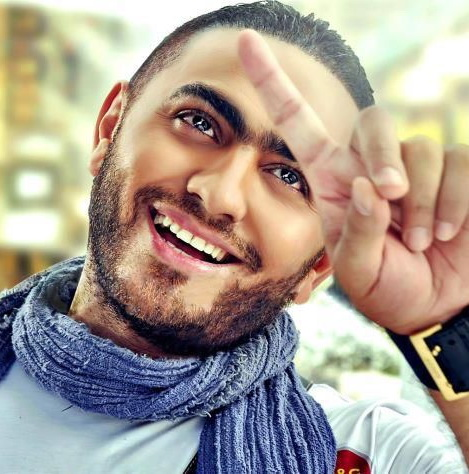 Download-Song-fanatically-male-Intolerance-Tamer-mp3-Hosni