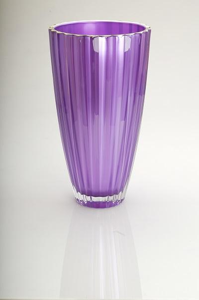 Falco Vase (Price 625 AED)