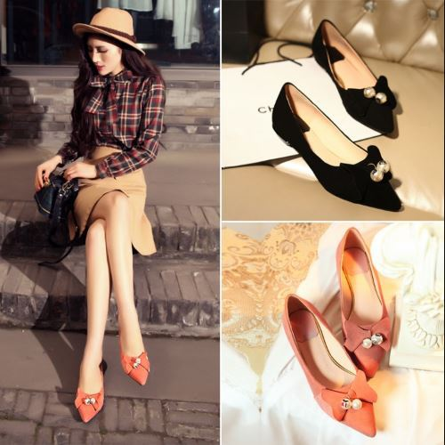 Fashion-2015-Low-Heels-Summer-Flat-Boat-Shoes-For-Women-Casual-Summer-Shoes-Elegant-Sexy-Pointed.jpg_640x640