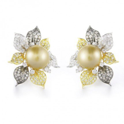 Firenze Jewels Earrings