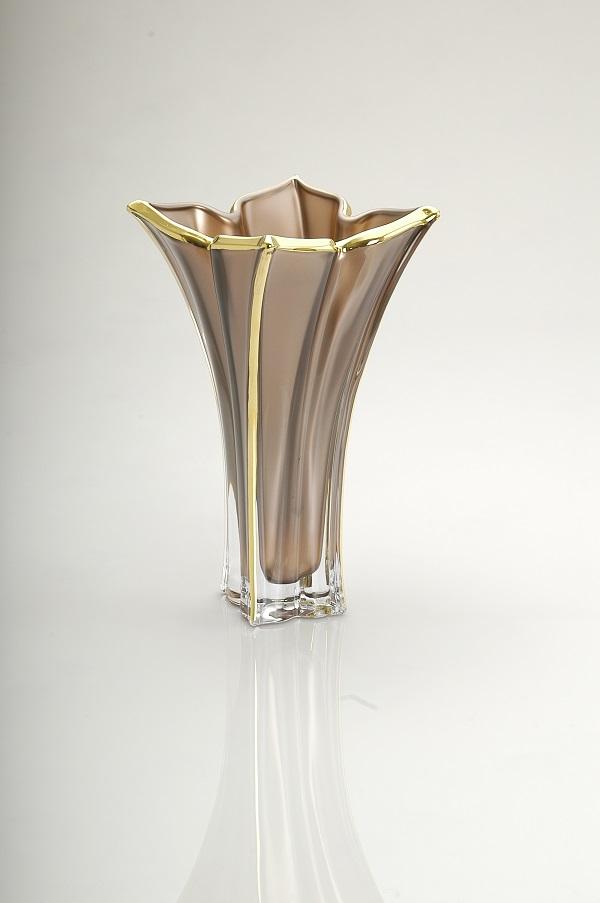 Florale Vase (Price 210 AED) 2