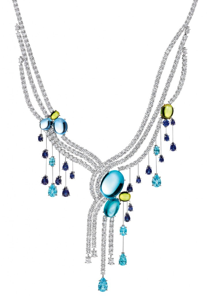 Harry-Winston-Water-Collection-Cabachon-Fall-Necklace[1]