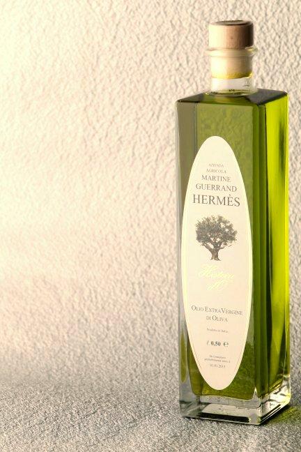 Hermes_Extra_Virgin_Olive_Oil_500ml_Harrods