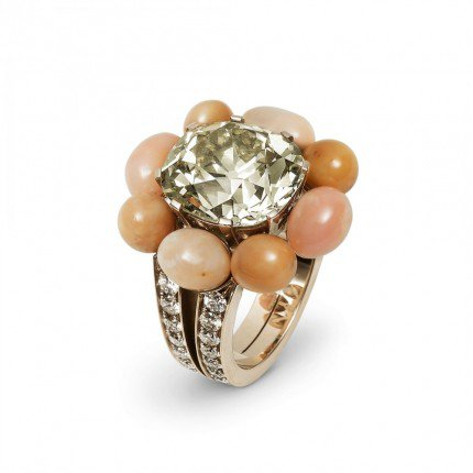 Hermmerle Ring