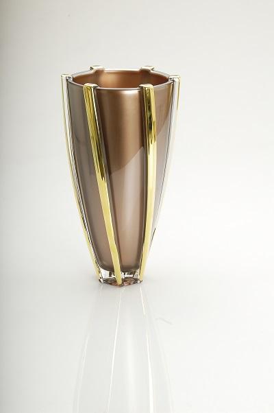 Infinity Vase  (Price 210 AED)