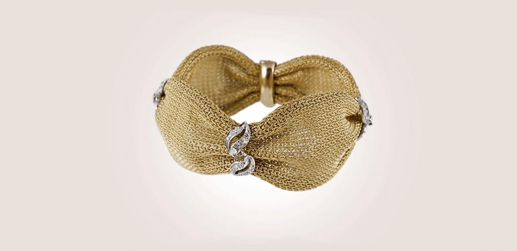 Jacqueline Nerguizian Fine Jewelry