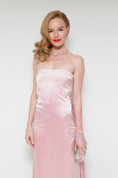 Kate+Bosworth+Bracelets tiffany & co