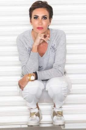 Nadine Kanso 9