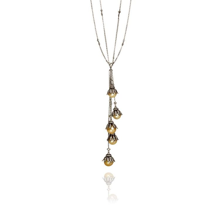 Pearl%20necklaces_Annoushka_Golden%20pearls%20necklace.jpg--760x0-q80-crop-scale-media-1x-subsampling-2-upscale-false[1]
