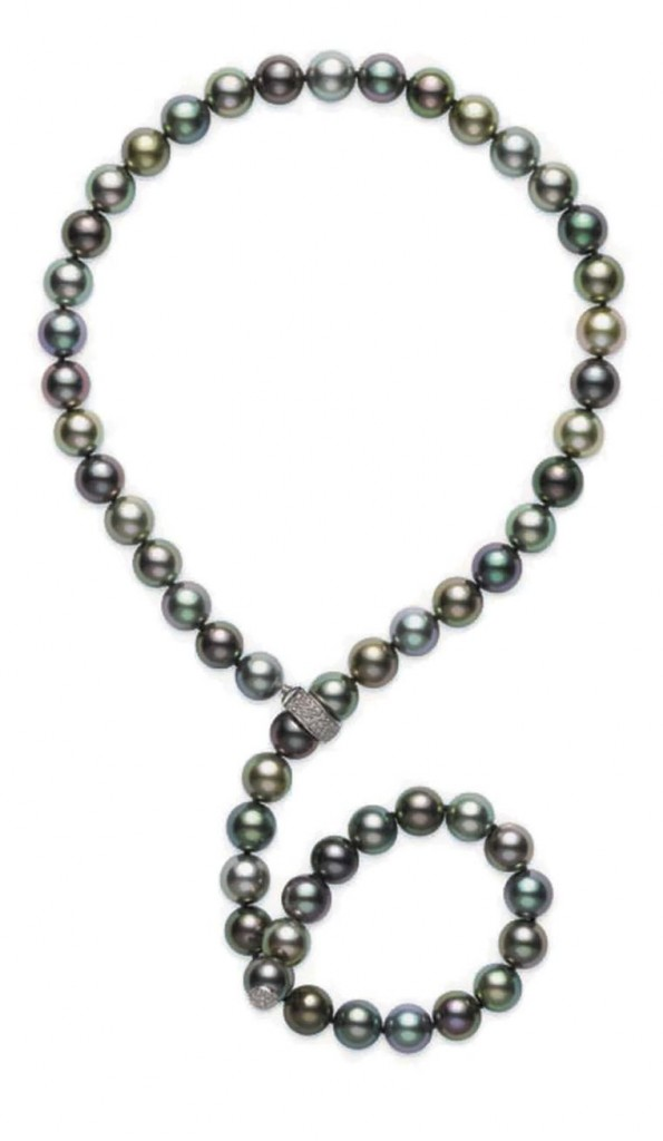 Pearl%20necklaces_Mikimoto_pearl%20necklace.jpg--760x0-q80-crop-scale-media-1x-subsampling-2-upscale-false[1]