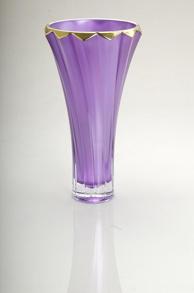 Picadelli Vase (Price 160 AED)