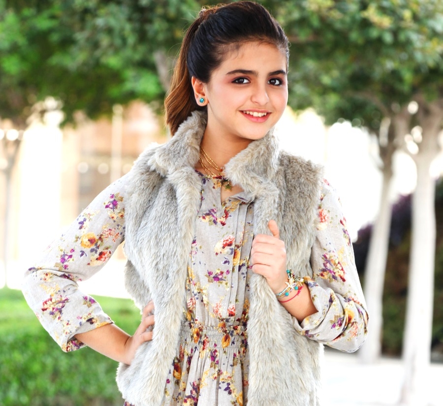 Platinum Records-Hala Al Turk (1)