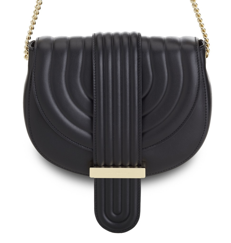 Salvatore Ferragamo Women's Fall Winter 2015-16_Accessories_Bags_PAG065