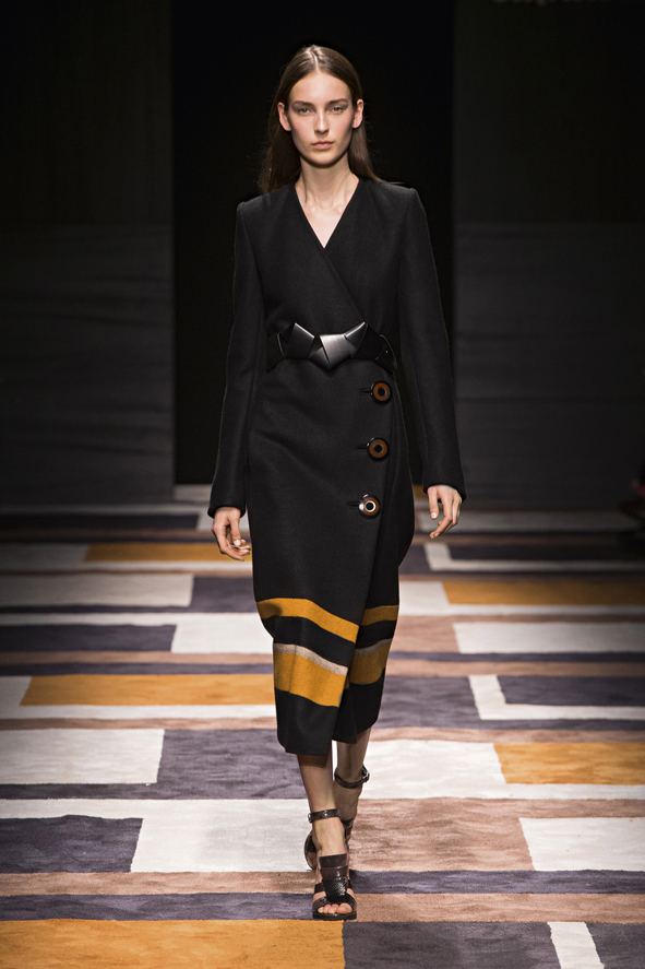 Salvatore Ferragamo Women's Fall Winter 2015-16_PAG001