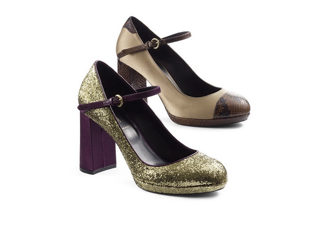 TH_LO_FW15_STL_  10  105847 input front shoe glitter gold